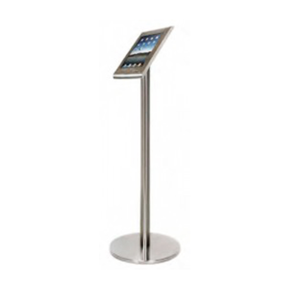 IPAD Stand - uClick Solutions
