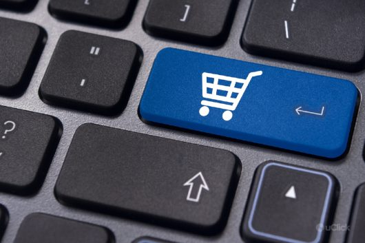 Benefits Your Business Could Get From Ecommerce
