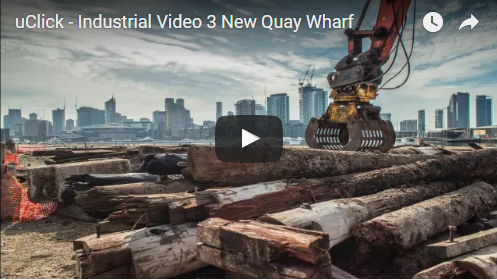 C:\Users\Jonathan\Desktop\uClick_-_Industrial_Video_3_New_Quay_Wharf