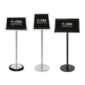 Event Displays