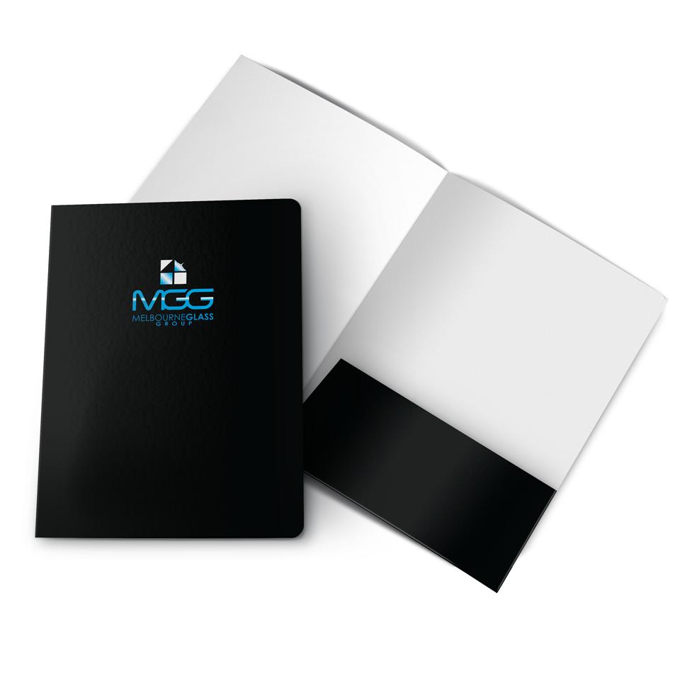 MGG-Folder-2WHT