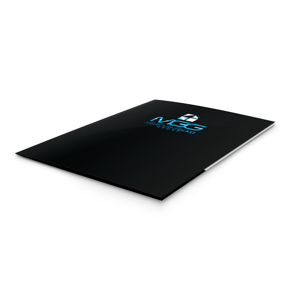 MGG-Folder-WHT
